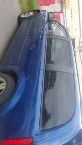Dodge Grand Caravan  $7000. Need to sale. Most sell. As-is.