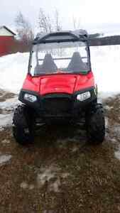 Polaris Buy Or Sell Used Or New Atv In Fredericton