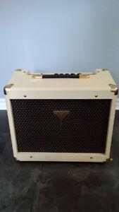 Epiphone Acoustic Regent 30 AMP