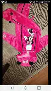 Snowsuit 6/12 months Kitchener / Waterloo Kitchener Area image 1