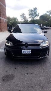 2014 Volkswagen GLI  for Sale.