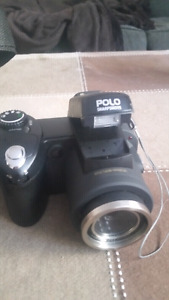 Professional Camera for sale *reduced price*