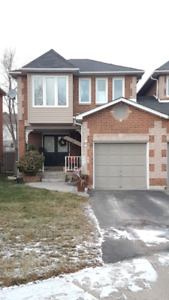 Open House: Pickering.  House for Sale