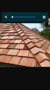 roofing repairs and installations London Ontario image 1