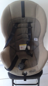 Car Seat for Baby Exp. 04/2019 Evenflo