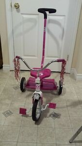 Gently used children toys for sale Kawartha Lakes Peterborough Area image 3