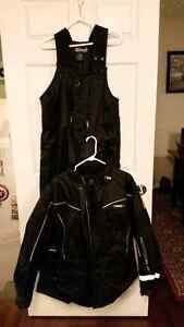 Brand New North 49 Winter Suit! Excellent Condition, Sive MM