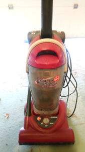 Hoover Vacuum in a Very Good Condition