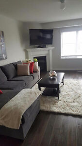 Beautiful Room in New Home In Bowmanvile