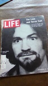 Five Collectible Life Magainzes, Beatles, Kennedy, etc. Kitchener / Waterloo Kitchener Area image 5