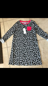 Gymboree sz 10 clothing nwt