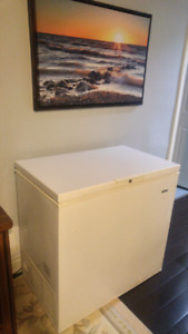 Deep Freezer in Great Condition