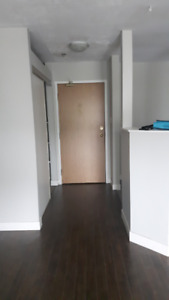 March 1st: 2 Bedroom Apartment for Sublet, Lower Sackville