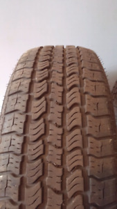 185/70R14 Remington Tires