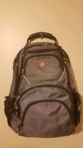 Swissgear Back Pack