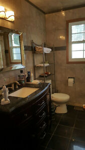 Westend and available December 1, 2016 Peterborough Peterborough Area image 6