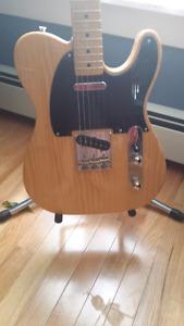 Squire  Fender Telecaster