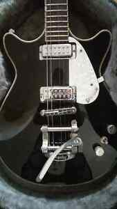 Gretsch for Sale or Trade - $400 ono