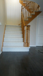 CARPET TILLS CARPET flooring vinyl sales services installations