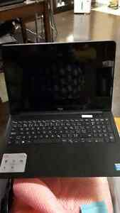 Laptop - Dell - we have 3 left Cornwall Ontario image 4