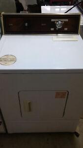 Good, clean used appliances Kitchener / Waterloo Kitchener Area image 2