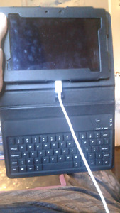 Blackberry tablet 32gb
