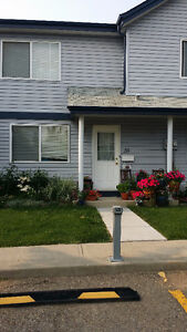 Looking for one roommate to share 3 bedroom town house