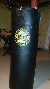 Punching Bag For Sale!!!