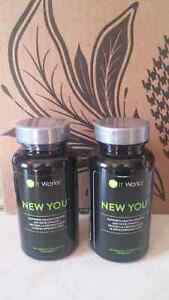 New you tablets (150.00 value)