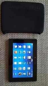 Blackberry Playbook 16GB      $60