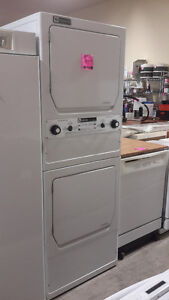 Stacker Dryer - Used