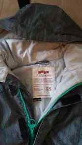 Snowboard jacket & pants Strathcona County Edmonton Area image 2
