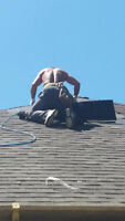 MIDTOWN ROOFING 25 %OFF LABOR FOR 2017