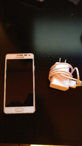 Samsung galaxy alpha 32gb bell