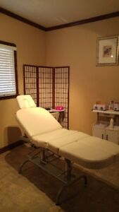 HAIR REMOVAL BODY SUGARING AND WAXING