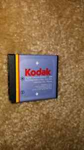 Kodak 7.0  digital camera  Windsor Region Ontario image 6