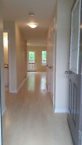 All inclusive! Rooms - 4 bedroom townhouse - Available June 1st!