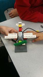 LEGO WeDo Cambridge Kitchener Area image 9