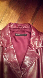 Rudsak coat perfect condition Gatineau Ottawa / Gatineau Area image 2