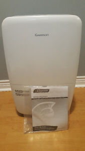 Dehumidifier - As new!