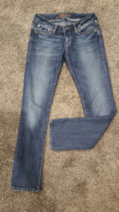 Ladies' jeans for sale
