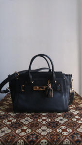 Bags for sale (coach, marc by marc jacobs)