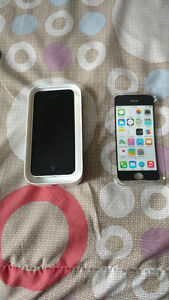 IPHONE FOR SALE!