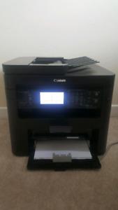"""$100 OBO """"Laser black and white printer"""""""