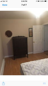 Room for rent in Enfield
