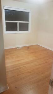 Room for rent near UTSC and Centennial College