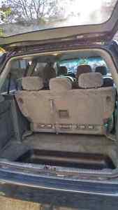 Honda Odyssey Kitchener / Waterloo Kitchener Area image 3