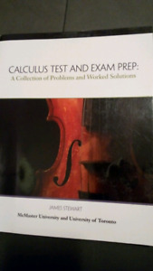 Calculas taste exam Book & Chemistry. First year engineering.