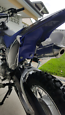 Yamaha TTR110 n new w/extras 2017. L@@K FMF power core, + extras