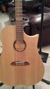Riversong Special Edition Acoustic electric for sale London Ontario image 4